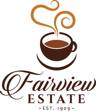 FAIRVIEW-COFFEE-ESTATE-2