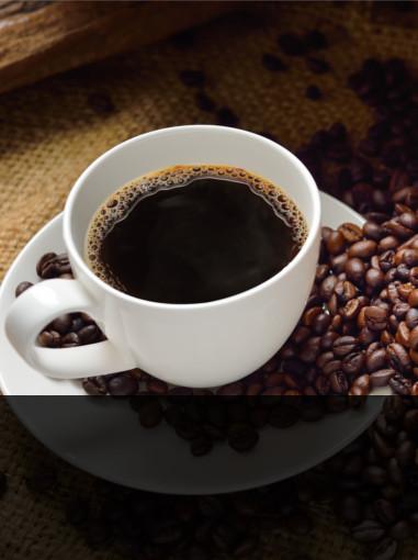 coffeecup home